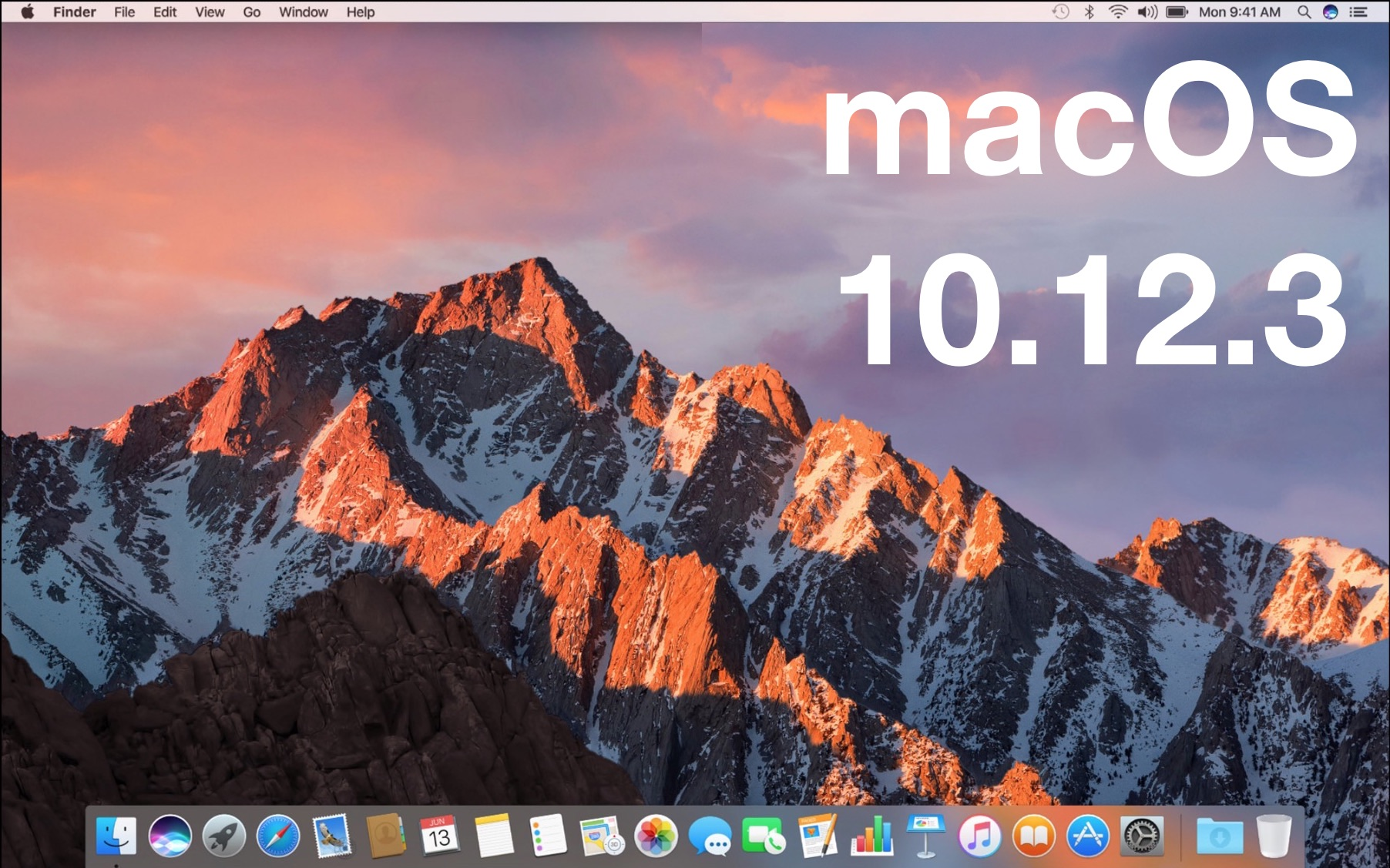 Adobe Download For Mac Os X 10.12.3