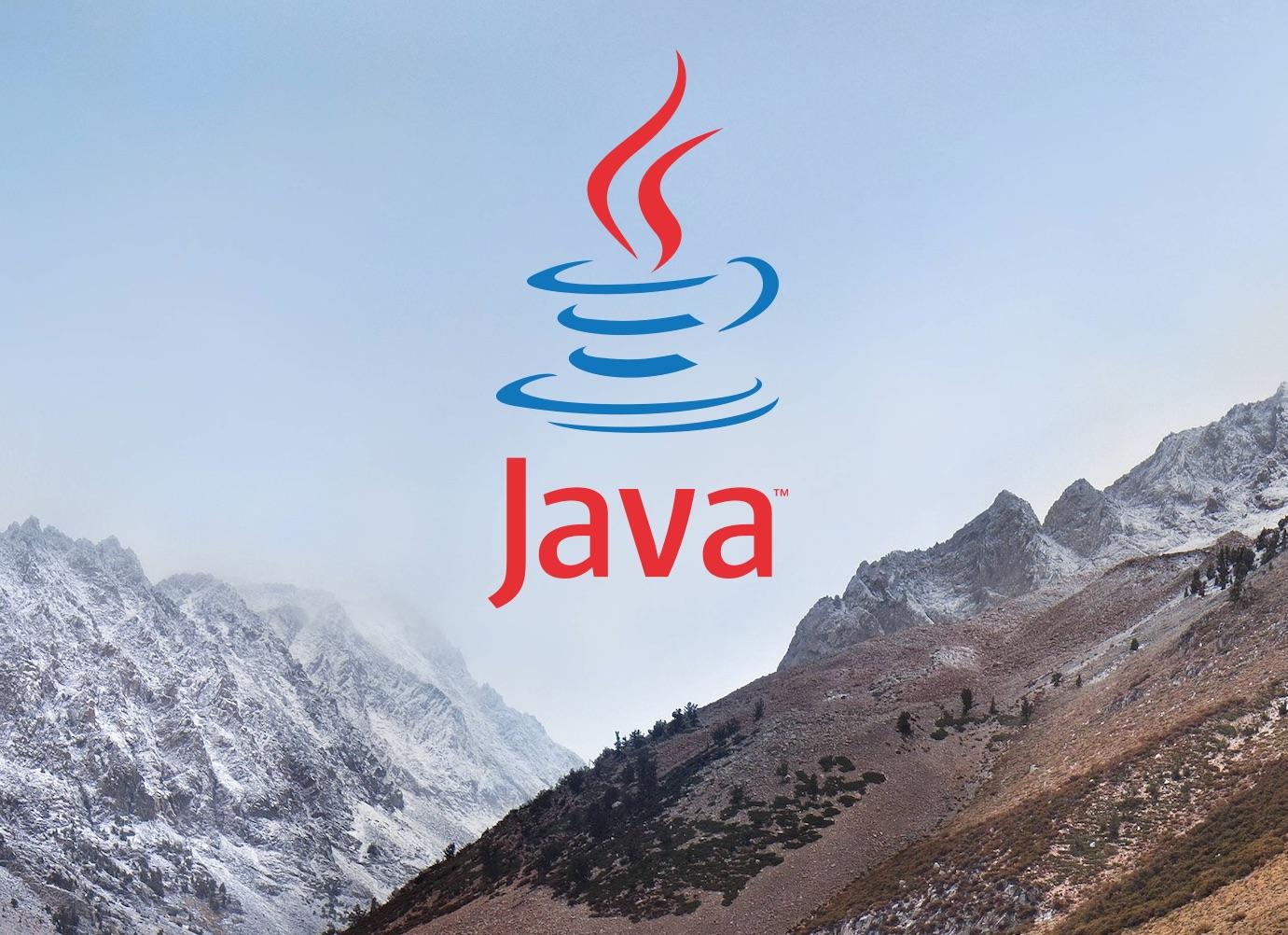 Java se 6 free download for mac yosemite