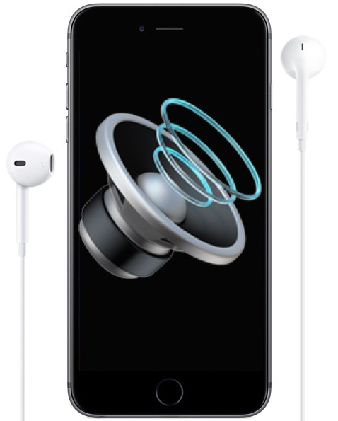 Troubleshooting iPhone sound not working with headphones