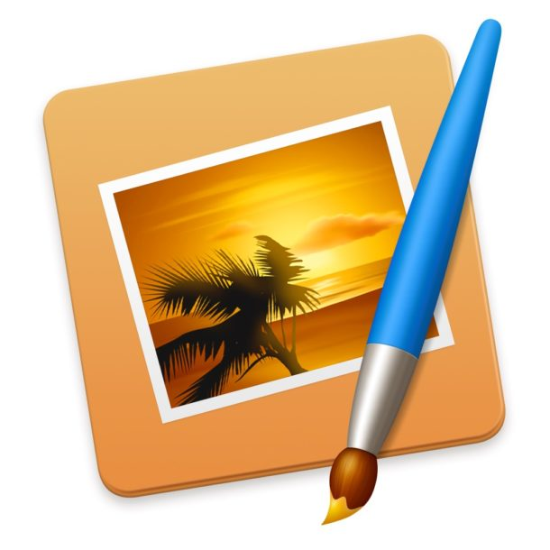 Pixelmator Extensions can be added to Photos app