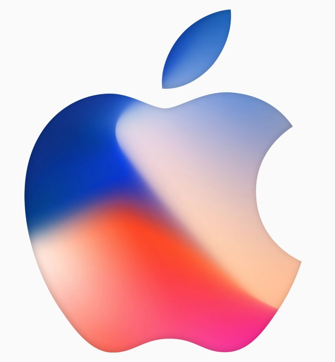 Apple Event Set for September 12, New iPhone 8 Expected to ...