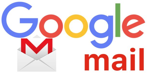 How to delete all emails in Gmail