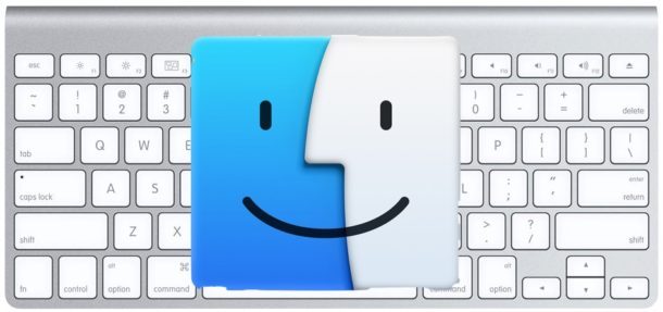 Make a custom keyboard shortcut on the Mac