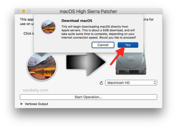 How to: download images and video from iphone to mac.