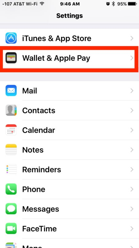 how to add email address to iphone how to add new cards to apple pay on iphone 19815