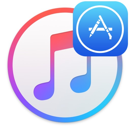 iTunes 12.6.3 with iOS App Store can be downloaded and installed on Mac and Windows PC