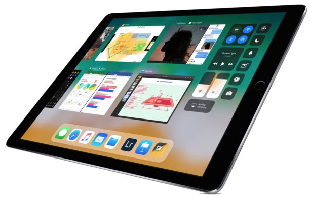 How to stop iPad screen from sleeping