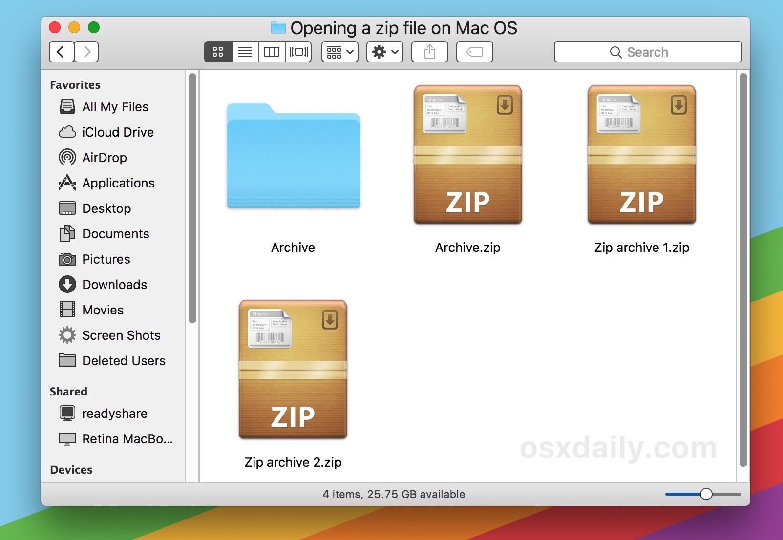 Free mac apps downloads