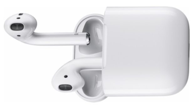 How to reset AirPods to factory default settings
