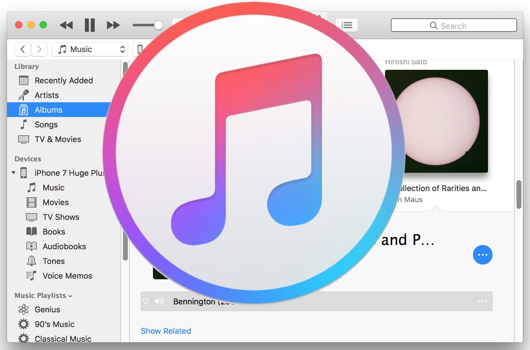 how to stop shuffle on iphone how to stop itunes shuffling on mac and windows 19111