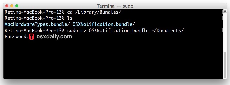 Stop Upgrade to macOS High Sierra notifications via command line