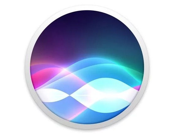 Type To Siri on a Mac