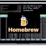 Top Homebrew packages for Mac