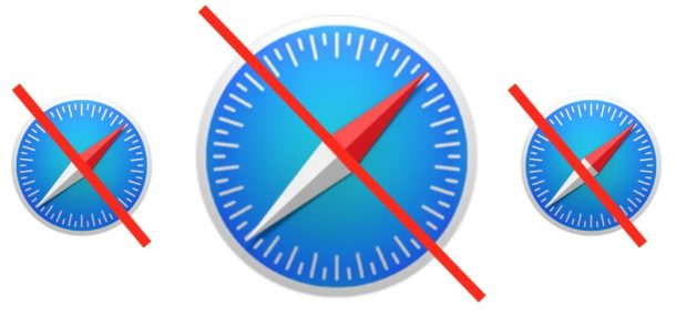 How to delete specific Safari history on Mac