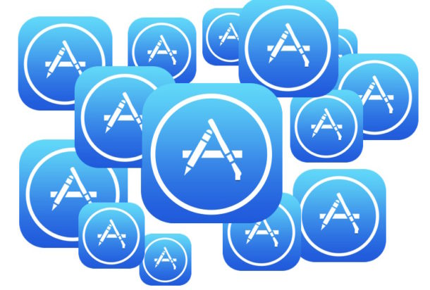 How to Offload Apps on iPhone or iPad