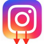How to download all photos and videos from Instagram