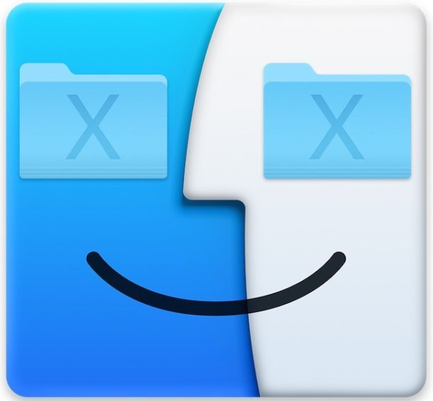 How to restore deleted system files on Mac