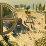 0 AD game is like Age of Empires but free