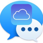 Messages in iCloud on Mac