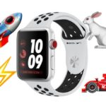How to Speed Up Apple Watch Software Updates