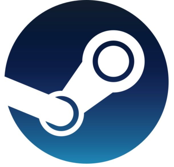 How to reinstall Steam games