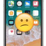 Fix some of the frustrating iPhone X features