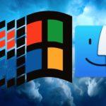 Run Windows 95 on MacOS