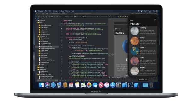 How to download Xcode as xip and dmg and older versions of Xcode