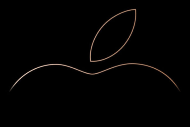 Release dates for iOS 12 and macOS Mojave