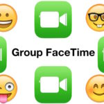 How to use Group FaceTime video chat on iPhone and iPad