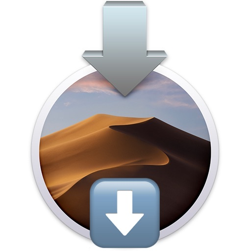 How to Redownload MacOS Mojave installer
