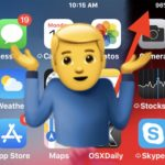 How to check Bluetooth status in iOS 12 and later