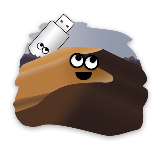 Unibeast Hackintosh for macOS Mojave