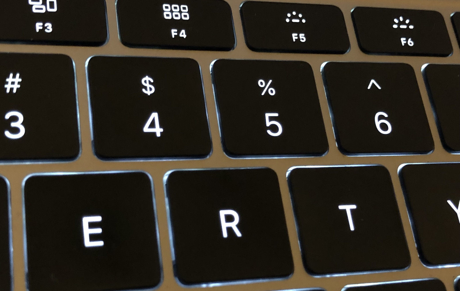 How To Disable Keyboard Backlighting On Macbook Pro Or Air Osxdaily