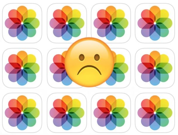 How to fix Photos app crashing freezing and not working on iPhone or iPad