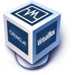 How to uninstall VirtualBox from Mac