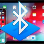 How to remove Bluetooth devices from iPhone or iPad
