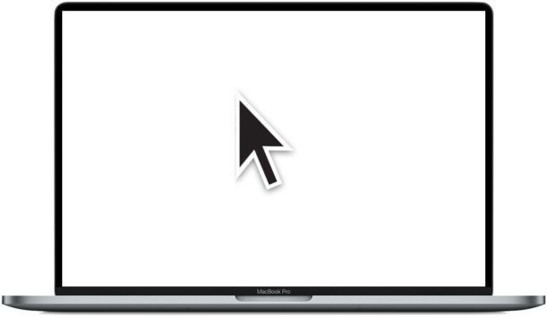 How to change the tracking speed on Mac of Trackpad or Mouse