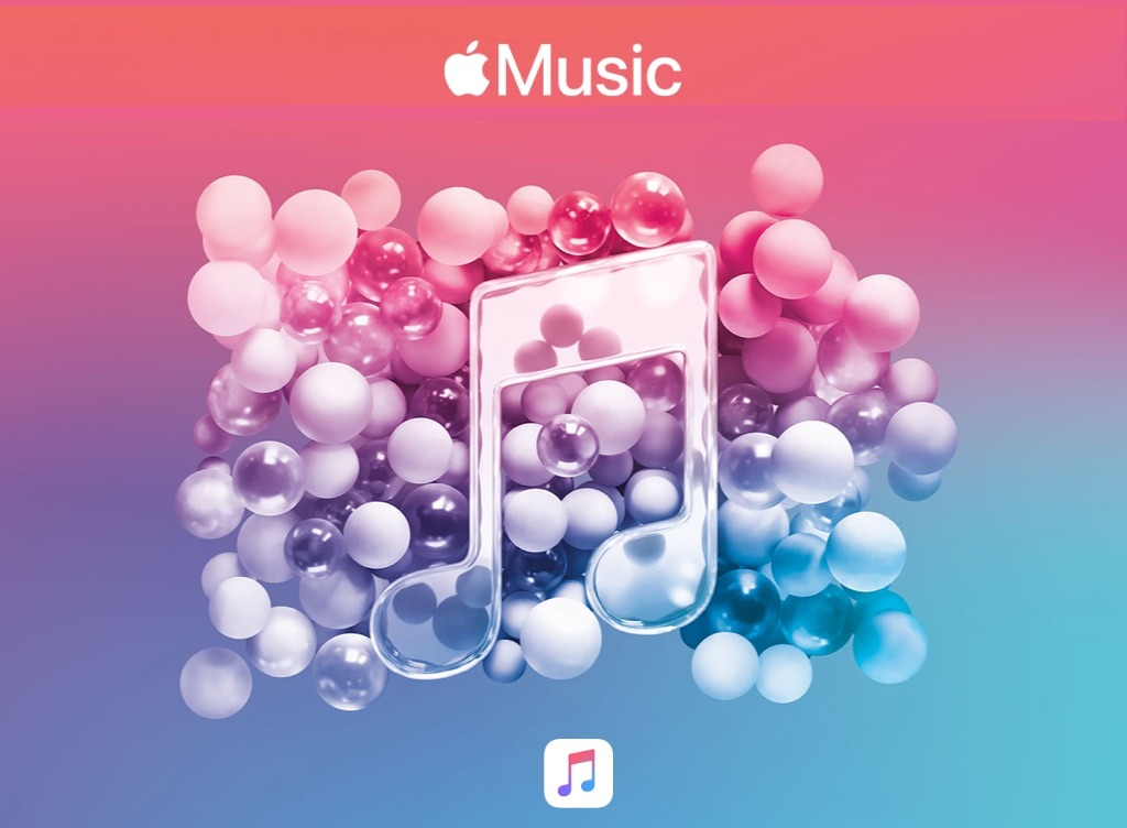 How to replace itunes library with apple music subscription macbook pro