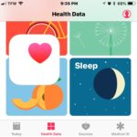 How to Delete Health Data on iPhone