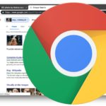 How to reverse image search Google the easy way with Chrome