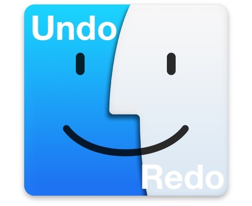 How to Undo on Mac and Redo on Mac
