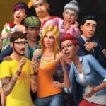 The Sims 4 available for free for limited time