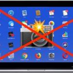 Prevent App Camera Access on Mac