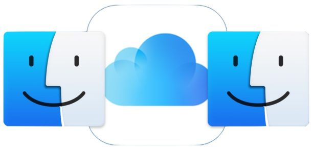 How to Disable iCloud Drive on Mac