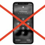 How to disable passcode on iPhone or iPad