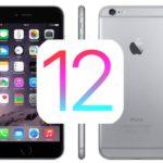 iOS 12.4.7 update