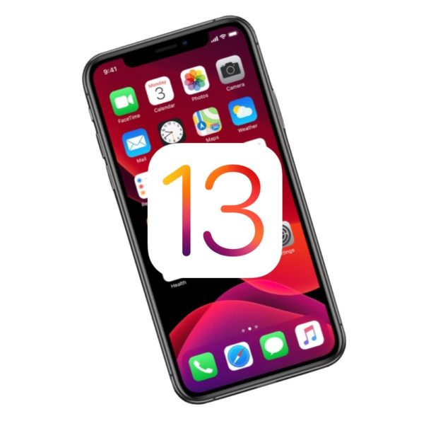 Best iOS 13 features and tips for iPhone