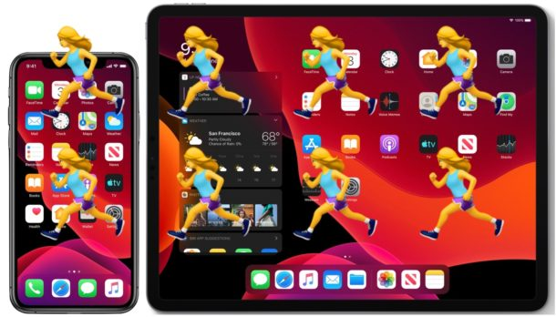 How to speed up iOS 13 and IpadOS 13 if it feels slow on iPhone or iPad