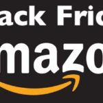 Black Friday Amazon deals
